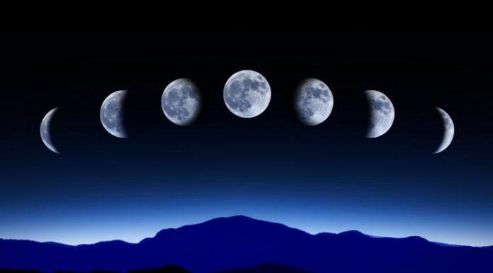 fazi-na-lunata-lunen-kalendar